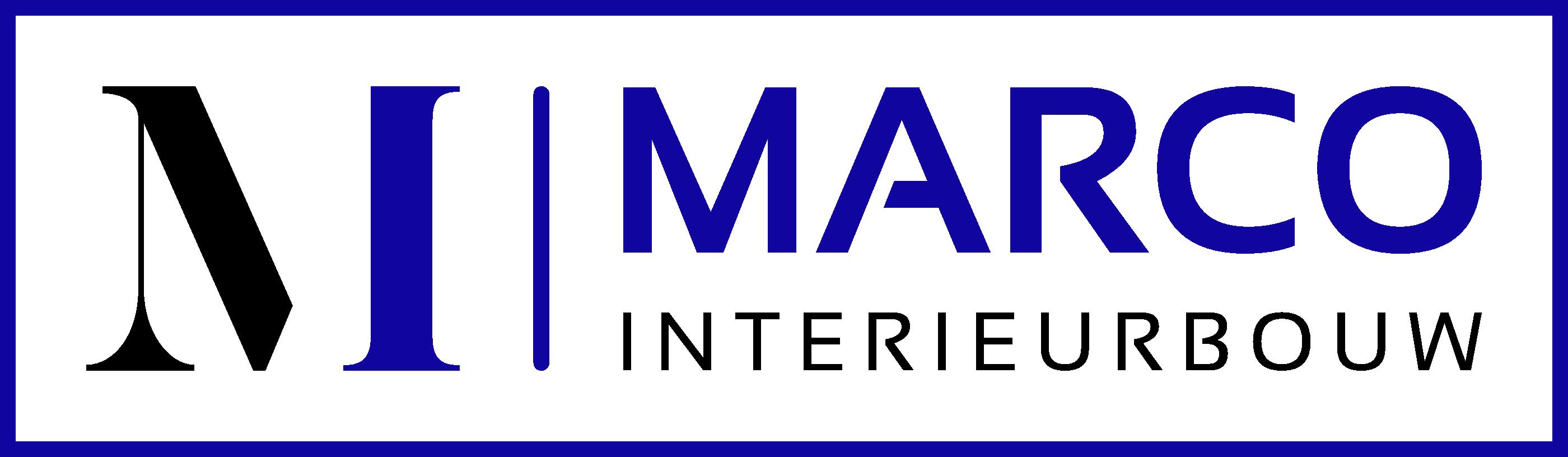 Marco Interieurbouw