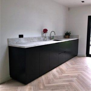 Keukenblok1