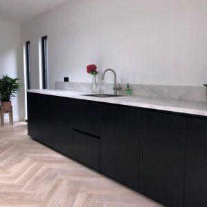 Keukenblok2